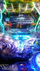 DSC_0590_20150929203800fd9.jpg