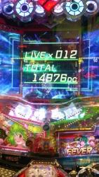 DSC_0632_201510211815196c9.jpg