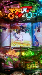 DSC_0719_20151021181717a9f.jpg