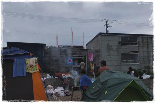ラストキャンプDSC01032