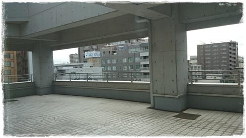 病院DSC_2007