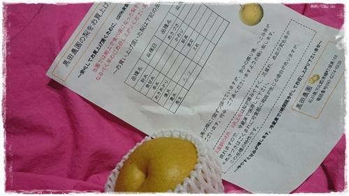 おうちDSC_2040