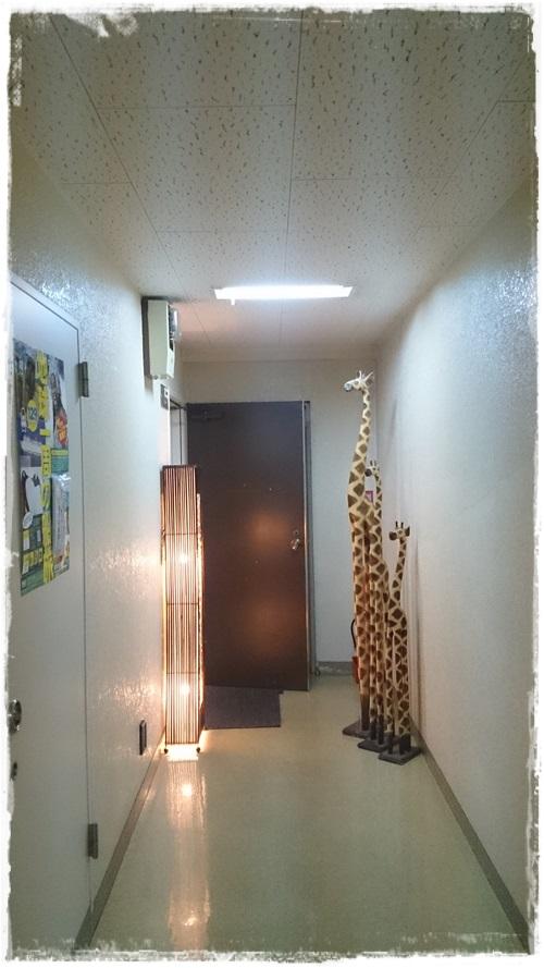 美容室DSC_2047
