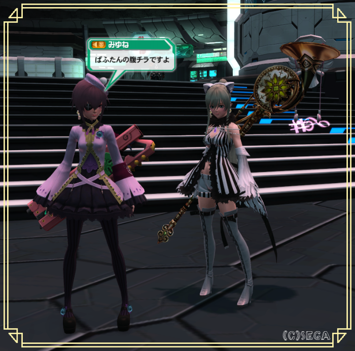 pso20150912_225435_003.png