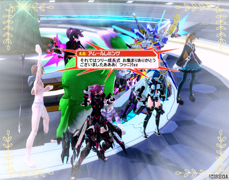pso20150914_235743_041.png