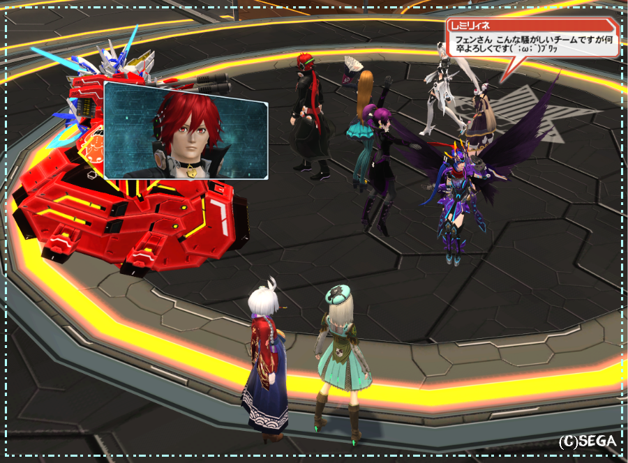 pso20150922_221431_012.png