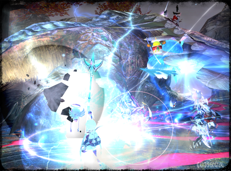 pso20150926_230753_008.png