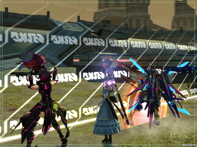 pso20151005_213846_009.png