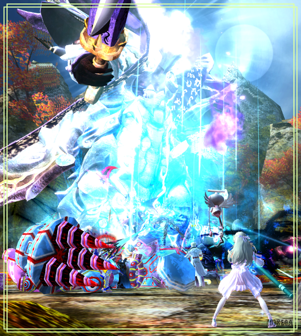 pso20151007_210623_018.png