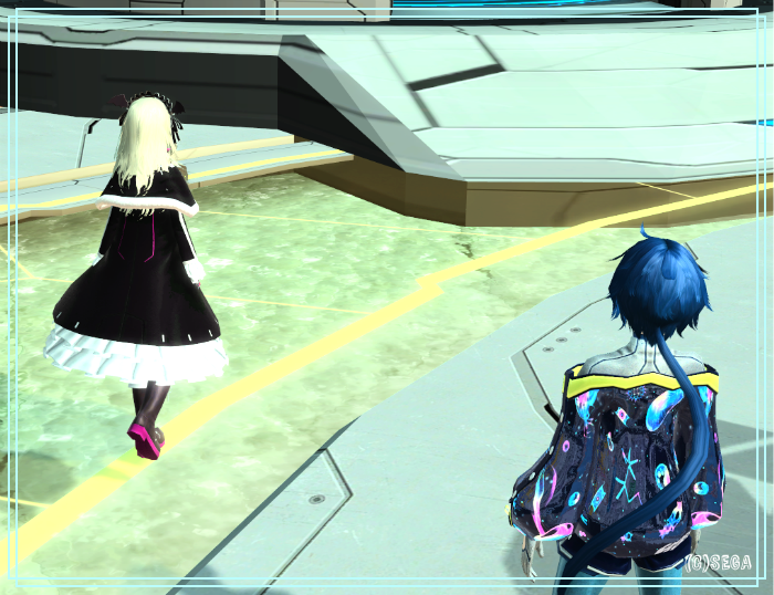 pso20151014_203744_003.png
