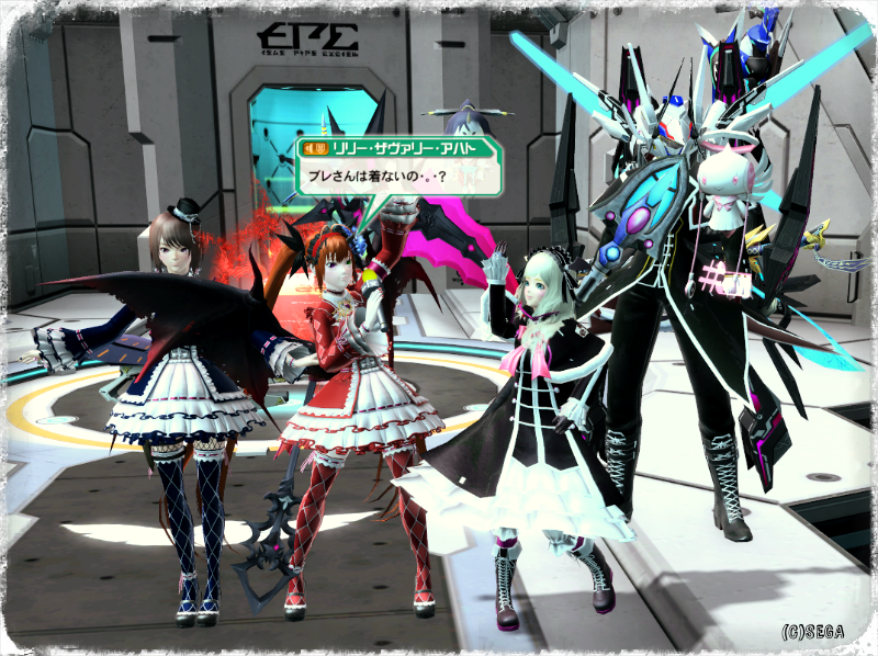 pso20151014_205907_011_20151015011745b9f.png