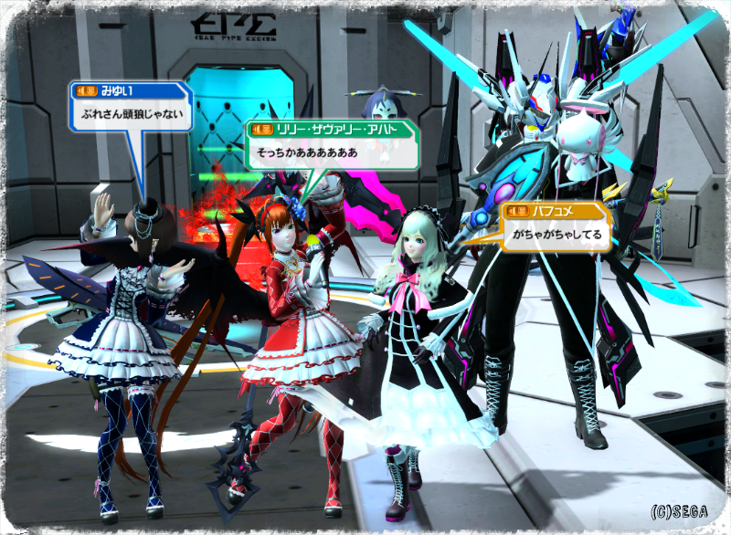 pso20151014_205914_012.png