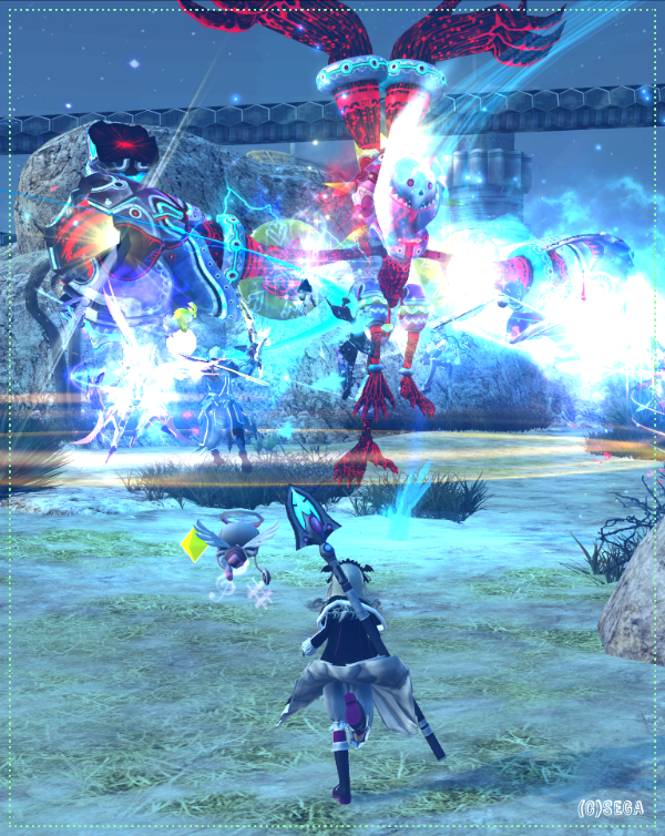 pso20151014_210354_020.png