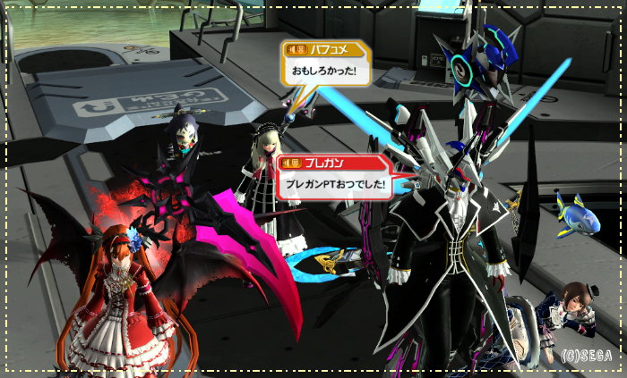 pso20151014_213606_038.png