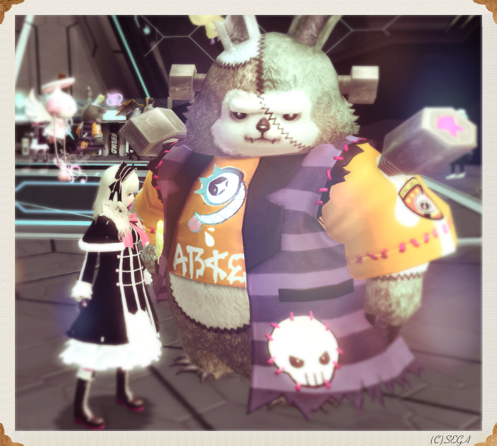 pso20151014_221320_040.png