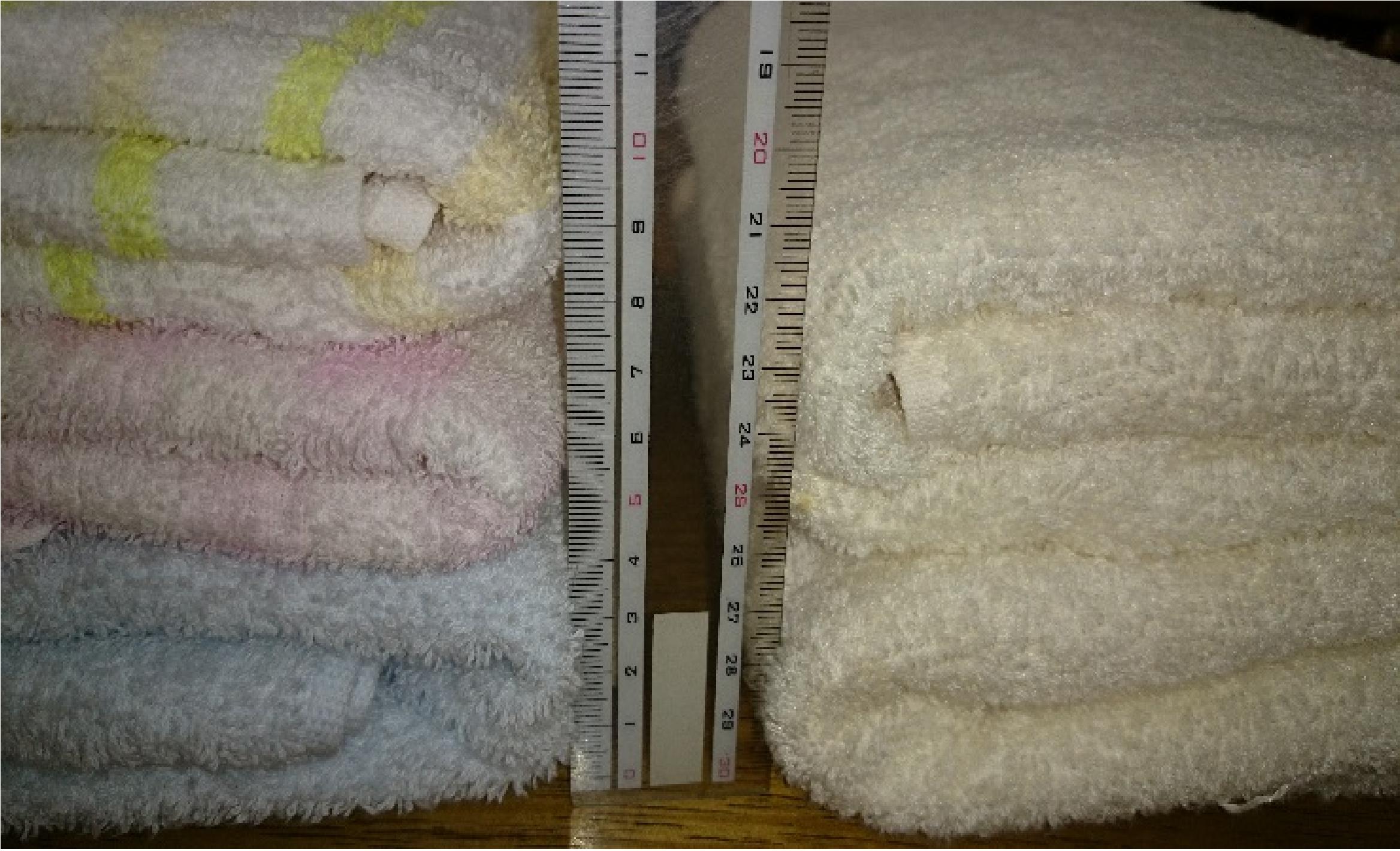 櫻田さん洗濯写真2
