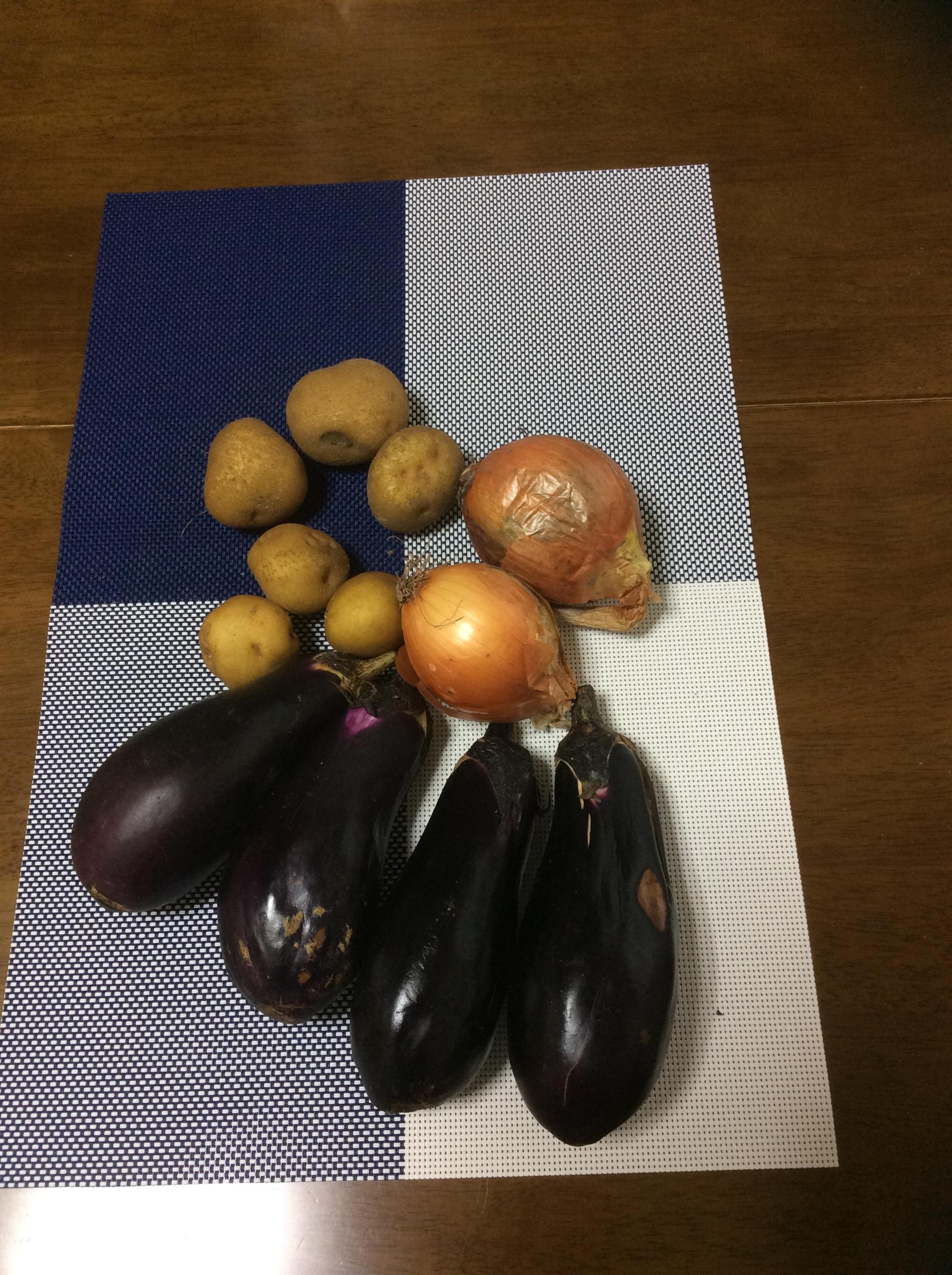 ひふみ野菜ブログ用1