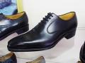 20150908靴1