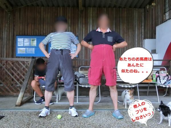 ぱぱさん3