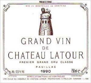 Chateau_Latour.jpg
