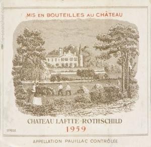 rothschild-chateau-lafite-rothschild.jpg