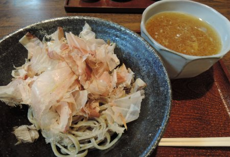 miyoshiya 201508