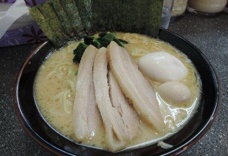 tsurumiya 201509