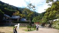 箕面大滝_05