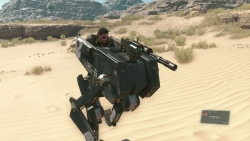 Metal-Gear-Solid-V-The-Phantom-Pain-E3-2015-Screen-Big-Boss-D-Walker-2.jpg