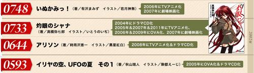 20150915HO (2)