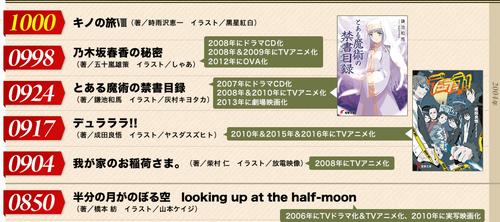20150915HO (3)