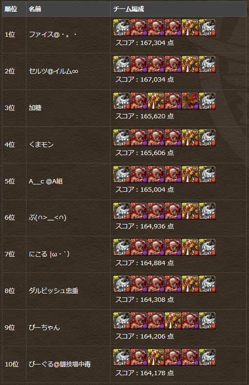 20150901165715.png
