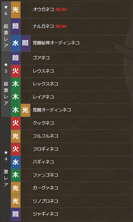 20150903163925.png