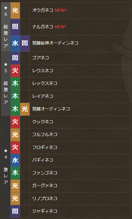20150907100951.png