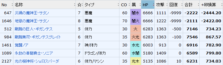 20150914154120.png