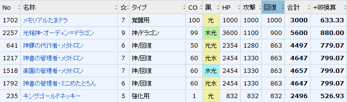 20150914154127.png