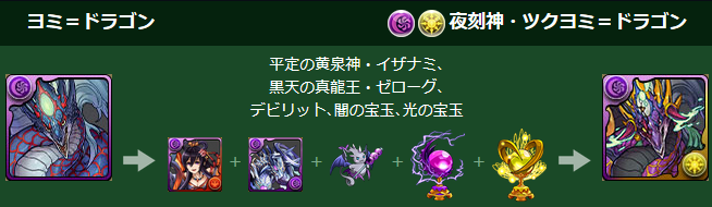 20150914181615.png