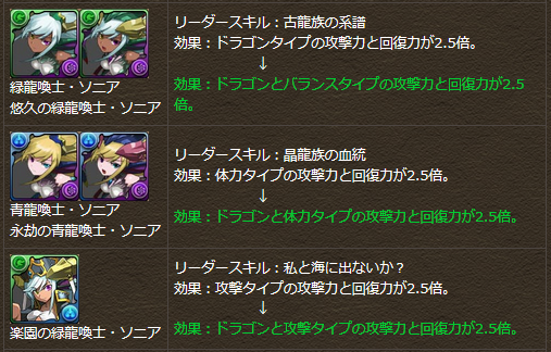 20151008212946.png