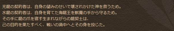 20151009094027.png