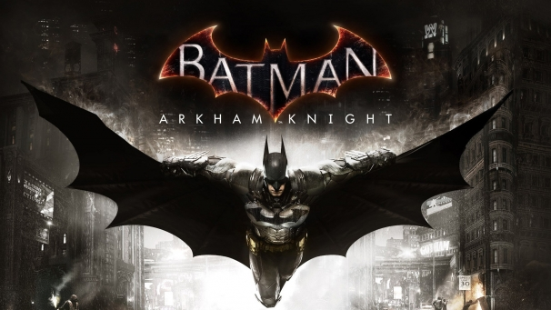 batman-arkham-knight.jpg