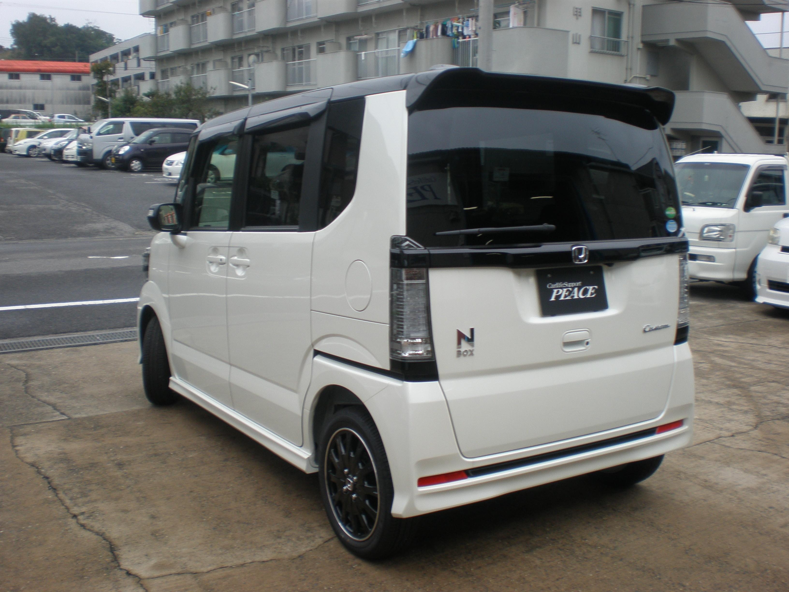 NBOX 006