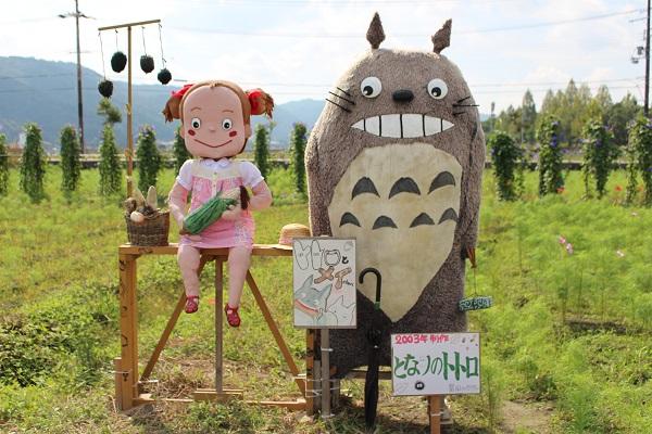 2015.10.06 亀岡夢コスモス園②-18
