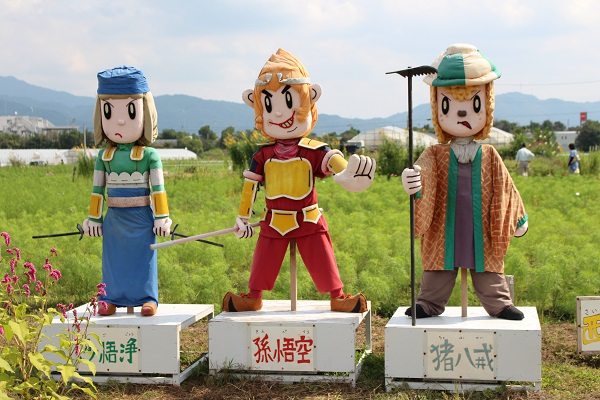 2015.10.06 亀岡夢コスモス園②-19