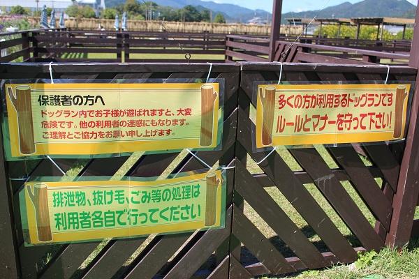 2015.10.09 亀岡夢コスモス園①-13