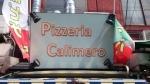 ピッツェリア カリメロ 01