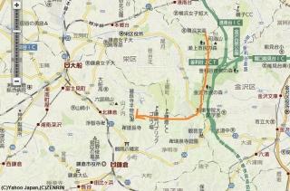 map_yokohamakamakura02.jpg