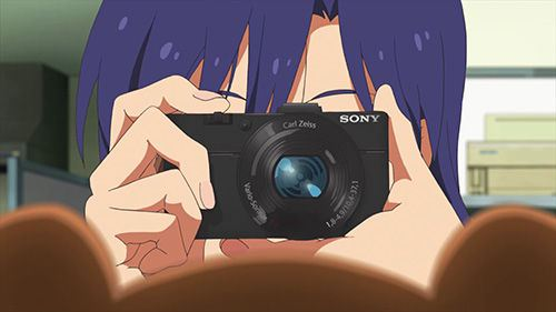 千早 カメラ2