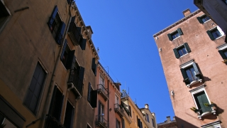 Spain Italy 0076