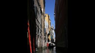 Spain Italy 0097