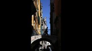 Spain Italy 0098